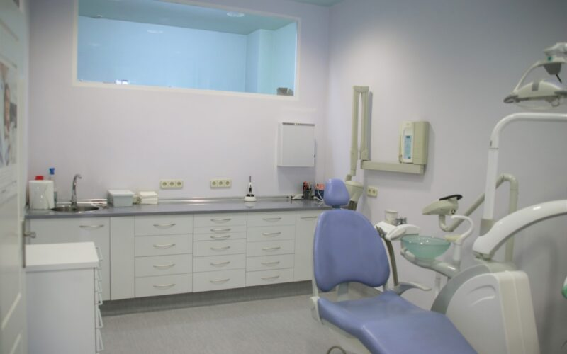 Norte Dental CLINICAS NORTE DENTAL