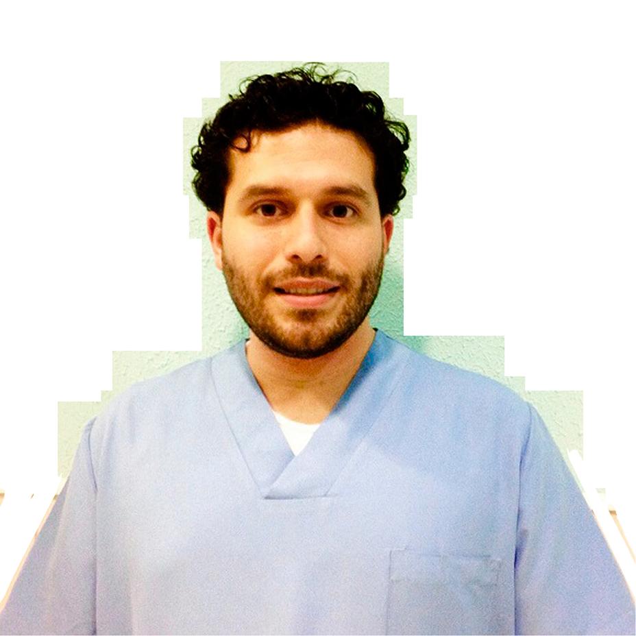 julio-dr-odontologo CLINICAS NORTE DENTAL