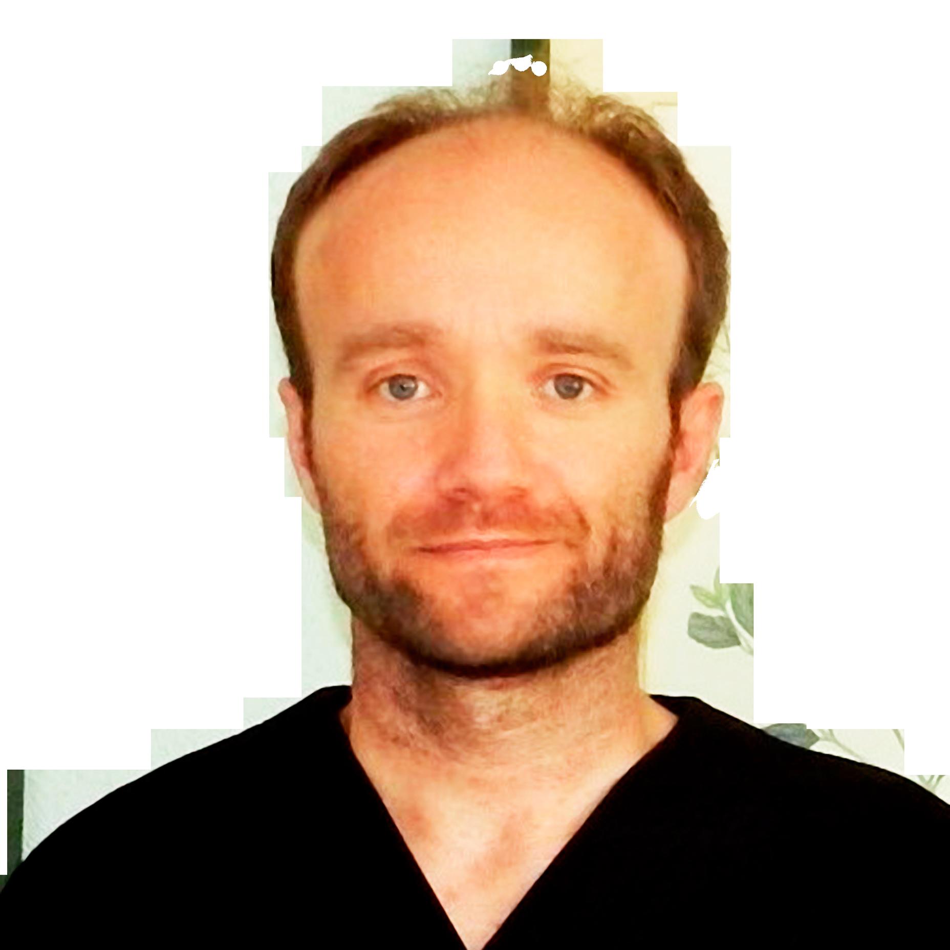 victor-doctor CLINICAS NORTE DENTAL